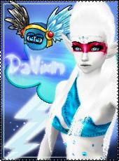 sticker_2500308_46836882