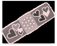 sticker_4984633_47605905