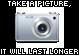 sticker_18388432_42285648