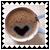 sticker_11309783_47369473