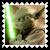 sticker_2500308_46836865