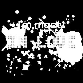 sticker_60963894_1911