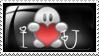 sticker_2500308_46836437