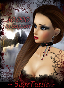 Sticker_62183833_176