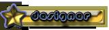 sticker_602493_47498949