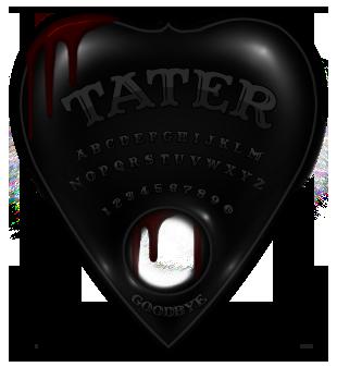 sticker_9210340_47015238