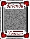 Sticker_44596453_30