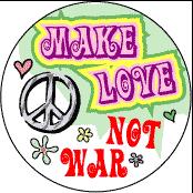 sticker_5612779_6829574