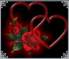 sticker_42737039_139