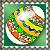 sticker_27288588_47587687