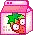 sticker_54248366_14