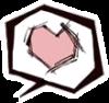 sticker_16157549_29643934