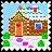 sticker_12916390_26657055