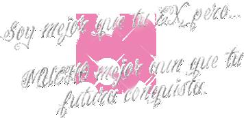 sticker_18381057_47541383