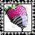 sticker_12551849_43575448