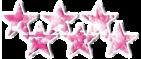 sticker_298932_115889