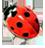 sticker_118375245_11