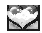sticker_16763261_47585712