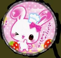 sticker_52177087_23