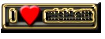 sticker_16848625_38893233