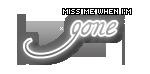 sticker_126062302_815