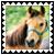 sticker_11762543_47507563