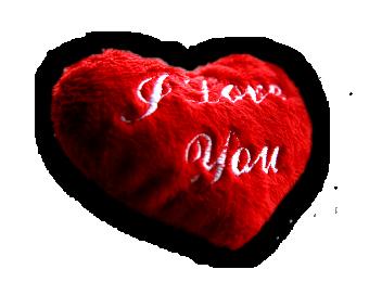 Sticker_14577159_29874553