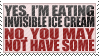 sticker_47079382_5