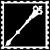 sticker_12526132_47546644