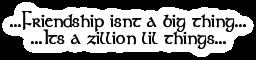 sticker_6989936_47607838
