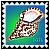 sticker_27288588_47587553