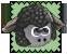 sticker_2500308_46836492