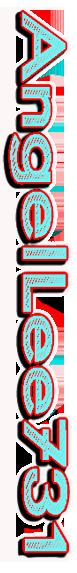 sticker_37542031_2272