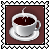 sticker_41801206_190