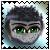 sticker_2500308_46837275