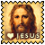 sticker_30676001_47292038