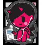 sticker_6786541_47350254