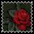 sticker_12526132_47546990
