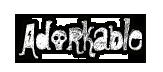 sticker_6277856_24897294