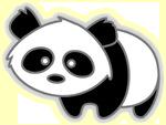 sticker_562487_23065382