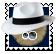sticker_21920493_47510222