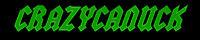 sticker_5383699_9079638