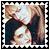 sticker_1823290_47344029