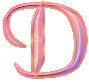 sticker_108496_142784