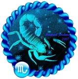 sticker_10410411_38854946