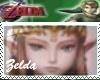 sticker_33944858_47084008