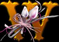 Klistremerker _71036258_134