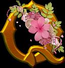 sticker_71036258_128