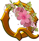 Klistremerker _71036258_128