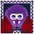 sticker_2500308_31632370